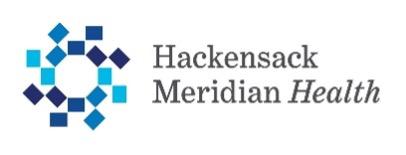 Hackensack Merdian Health
