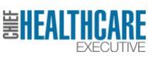 Healthcare executive